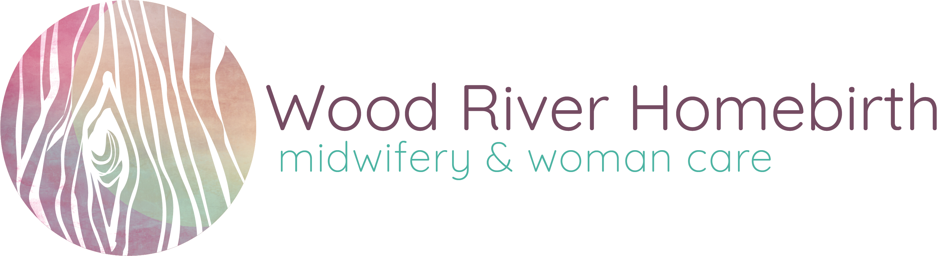 Wood RIver Homebirth